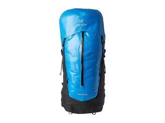 Arc'teryx Bora AR 50 Backpack