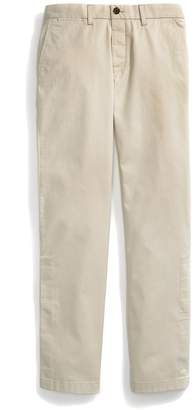 Tommy Hilfiger Classic Chino