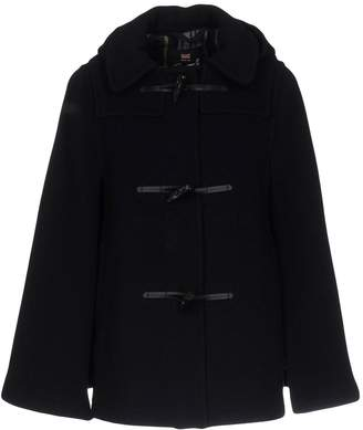 Gloverall Coats - Item 41714571BR
