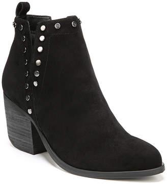 Fergie Mariella Booties Women's Shoes