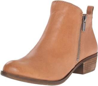 Lucky Brand Lucky Women's Basel Boot
