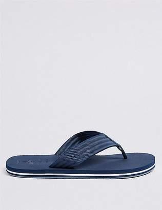 Marks and Spencer Slip-on Flip Flops