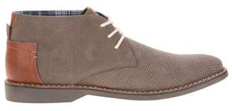George Men's Laceup Shoe