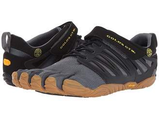 Vibram FiveFingers V-Train Gold's Gym