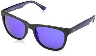 Fila Men's SF9035 Sunglasses