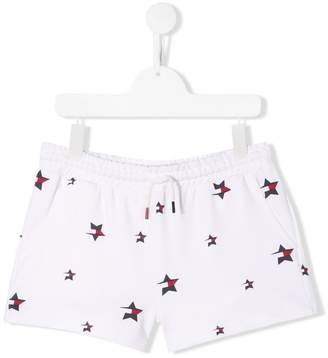 adcaffda Tommy Hilfiger Clothing For Kids - ShopStyle Canada