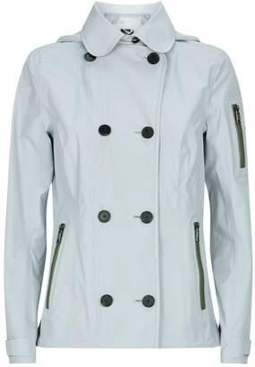 33addfc0e Bogner Waterproof Hooded Jacket