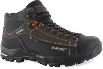 Hi-Tec Trail OX I Men's Waterproof Chukka Boots