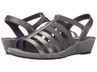 VANELi Darena Women's Sandals