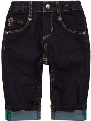 Paul Smith Segun Jeans