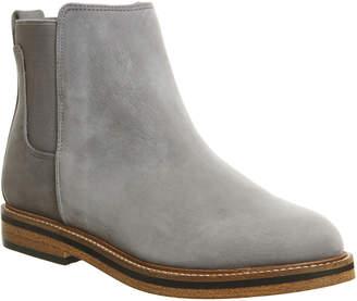 Kelsi Dagger Brooklyn Darcey Chelsea Boots