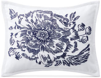 """Lauren Ralph Lauren Isadora 12"""" x 16"""" Decorative Pillow Bedding"""