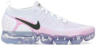 Nike Vapor Max sneakers