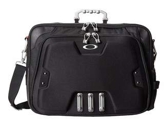Oakley Home Office Computer Bags