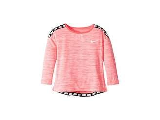 Nike Dri-FIT Sport Essentials Shirt (Toddler)