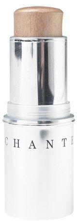 Chantecaille Aquablush Cheek Color