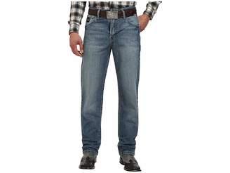 Cinch Black Label 2.0 Jeans