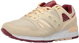 Saucony Men's Grid SD Sneaker