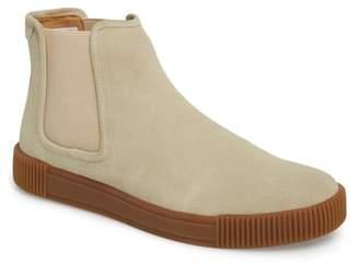 Michael Bastian Lyons Chelsea Boot