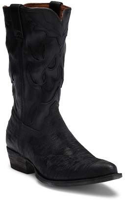 Frye Cheyenne 11L Boot