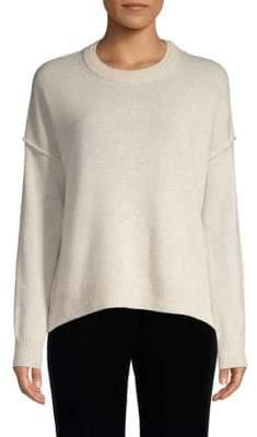 Brochu Walker Brighter Cashmere Sweater