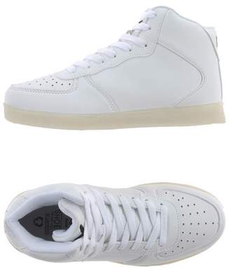 Wize & Ope High-tops & sneakers