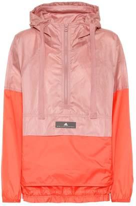 adidas by Stella McCartney Training hoodie