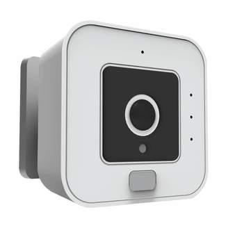 DAY Birger et Mikkelsen Switchmate SimplySmart Cube Doorbell Camera