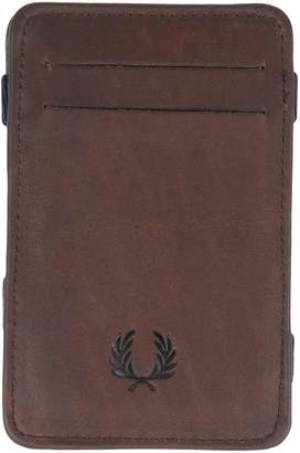 Fred Perry Document holders - Item 46584731WQ