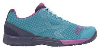 Inov-8 Inov8 F-Lite 250 Women's Training Shoes