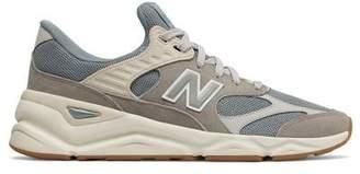 New Balance X90R in Grey