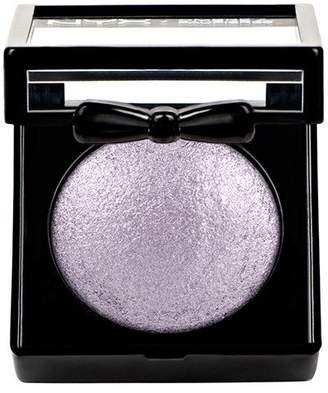 NYX (6 Pack Baked Shadow - Death Star