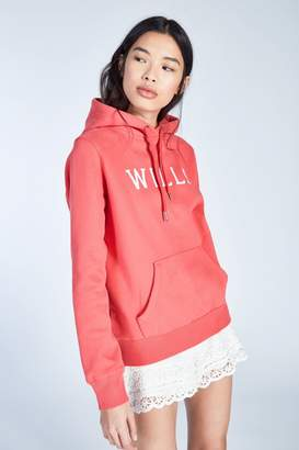 7291ad77f65b Jack Wills ainsdale wills pop over hoodie