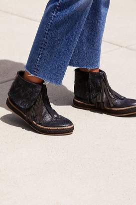 Free People Fp Collection Vega Mocc Boot