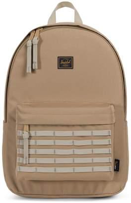 Herschel Surplus Classic XL Backpack