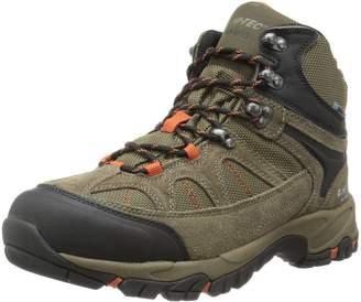 Hi-Tec Men's Altitude Lite I WP Hiking Boot