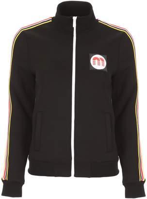 Miu Miu Track Jacket