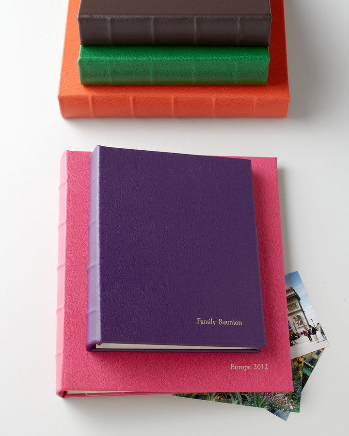 Horchow GiGi New York a Graphic Image Company Photo Album