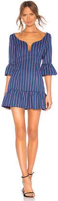 LPA Dress 495