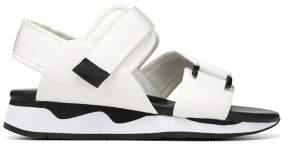 Donald J Pliner Sarra Strappy Sandals