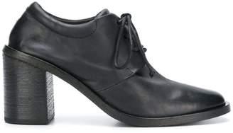 Marsèll chunky heel pumps