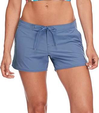 Body Glove Women's Swimwear Cover-Up