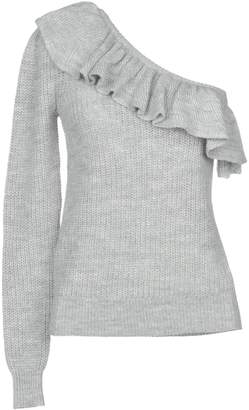Rebecca Taylor Sweaters