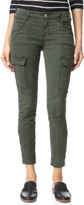 J Brand Houlihan Jeans $228 thestylecure.com