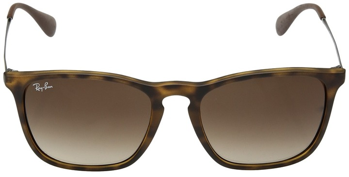Ray-Ban RB4187 Square Keyhole Youngster 54mm