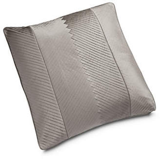 Hotel Collection Dimensions Euro Pillow Sham