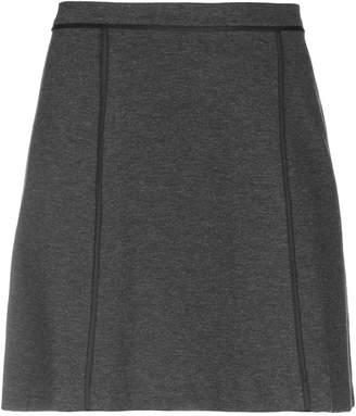 MICHAEL Michael Kors Mini skirts - Item 35401296WF