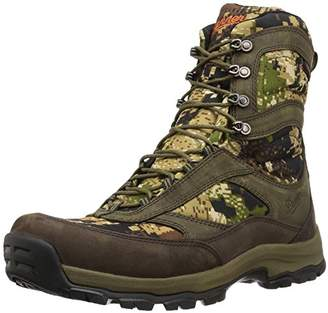 Danner Men's High Ground Hunting Shoes
