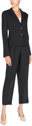 Moschino Women's suits