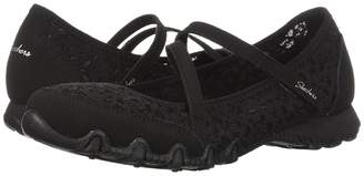 Skechers Relaxed Fit: Bikers - Provocative Women's Shoes
